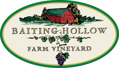 Baiting Hollow Farm Vineyard®